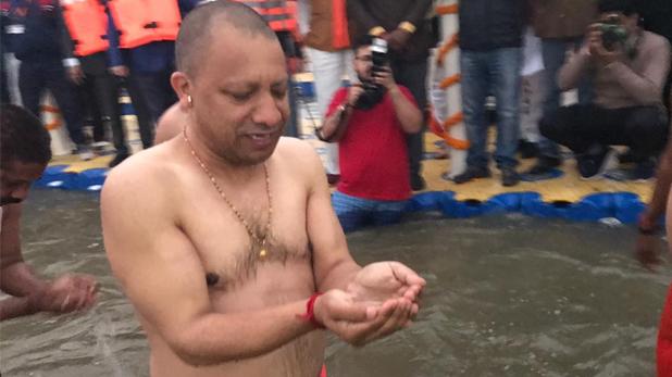 Basant Panchami 2020, बसंत पंचमी पर कैसे करें पूजा और क्या है उसकी विधि, जानिए