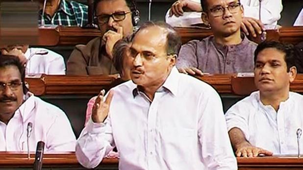 Union Budget crores, सरकार को मिलने वाला हर एक रुपया कहां से आता है और कहां होता है खर्च, जानिए