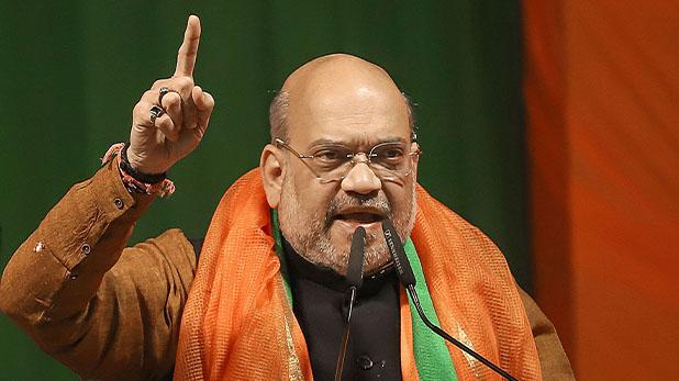 ओपिनियन पोल, ओपिनियन पोल: हरियाणा में बंपर जीत तो महाराष्ट्र में अकेले दम पर सरकार बनाएगी BJP
