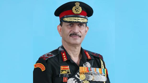 Naseeb phogat men hcs officer, पढ़ाई छोड़ करगिल की जंग लड़ी, रिटायरमेंट के बाद एक सैनिक ने यूं सच किया सपना