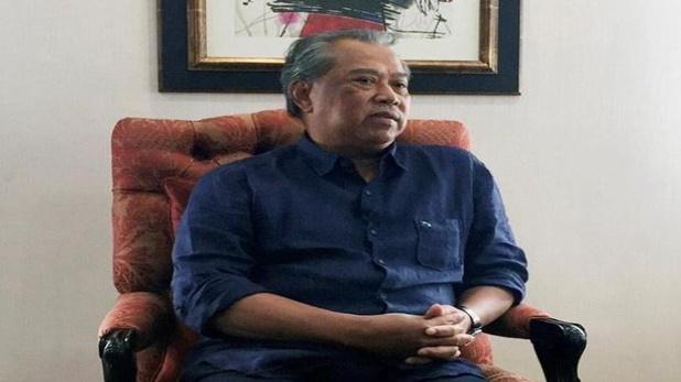 Muhyiddin Yassin as the new Prime Minister, मलेशिया के सम्राट का ऐलान, मुहियुद्दीन यासिन होंगे देश के नए प्रधानमंत्री