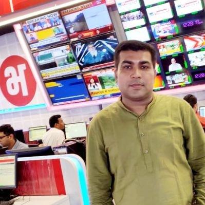 Rehan Siddiqui, पाकिस्तानी एजेंट रेहान सिद्दीकी को भारत सरकार ने किया बैन, अमेरिका में कराता है एंटरटेनमेंट शो