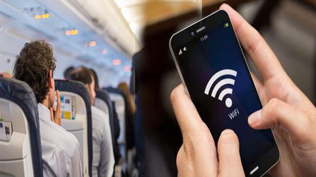 Smartphones launched in India in July, भारत में इस महीने लॉन्च होंगे कई Smartphones, जानें कौन से हैं ये फोन, क्या हैं फीचर्स