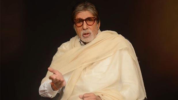 "anupam-kher-with-kiran-kher-on-chandigadh-road-show-loksabha-election-2019, किरण खेर पर लगे इल्जाम तो ""भारत माता जय"" बोल अनुपम खेर ने झाड़ा पल्ला"