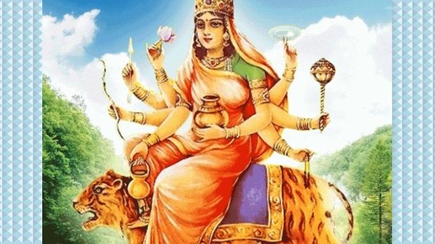 Bhagya Mantra With GD Vashist, जन्म समय बताएगा आपका भविष्य, जानिए आपकी राशियों की सटीक भविष्यवाणी, Video