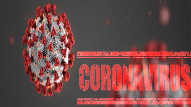 Coranavirus Bharat hindi news, coronavirus