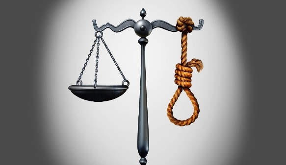 nirbhaya rape case, निर्भया केस: तिहाड़ जेल में 'फांसी-घर' तैयार, कैदियों पर पाबंदियां बढ़ी!