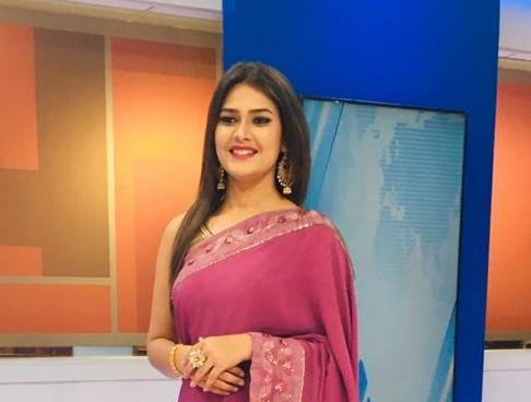 jagjit singh and chitra singh love story, 'मैं आपकी पत्नी से शादी करना चाहता हूं', जब चित्रा का हाथ मांगने उनके पति के पास पहुंच गए जगजीत सिंह
