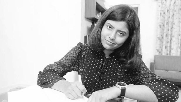 Pune girl hand transplant, दुनिया का पहला हैंड ट्रांसप्लांट करने वाले डॉक्टर खुद हैरान, 'कैसे बदल रहा है हाथों का रंग'?