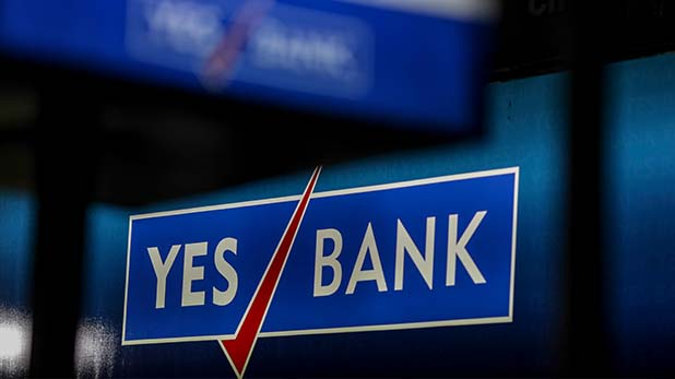 जेट एयरवेज, आज रात से जेट एयरवेज की सभी उड़ानें बंद, बैंकों ने नहीं दिया 400 करोड़ का कर्ज