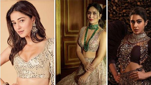 Kareena Kapoor has 2.1 lack rs sling bag, हैरान कर देगी करीना कपूर के छोटे से बैग की बड़ी कीमत