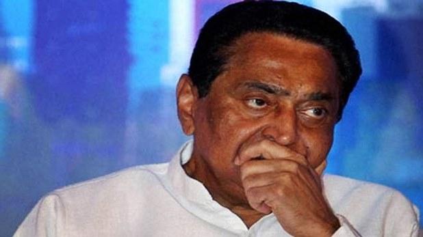 Madhya Pradesh Congress government, MP में सियासी गर्माहट बरकरार, नोटिस के बावजूद बेंगलुरु से नहीं आए विधायक