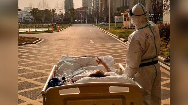 Coronavirus 463 deaths in Italy, Coronavirus : इटली में हुई 463 मौतें और 8 हजार मरीजों पर खतरा, ईरान में अफवाह से 27 ने गंवाई जान