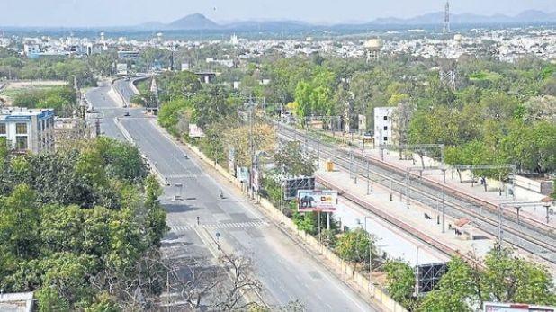Bhilwara model, Corona से डरा नहीं बल्कि लड़ा भीलवाड़ा, अब देशभर के कई शहरों में लागू होगा ये मॉडल