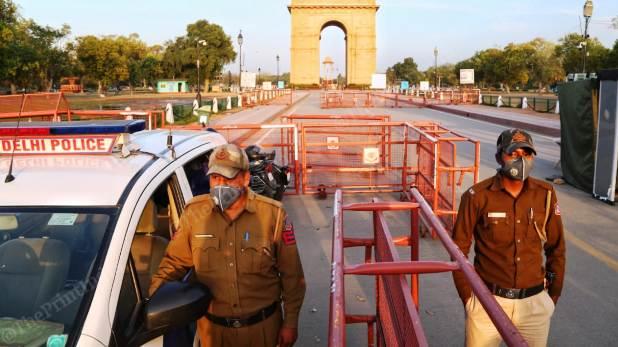 police complaint, 1 लाख रुपए चोरी होने की लिखाई शिकायत, पुलिस ने रिकवर किए 70 लाख