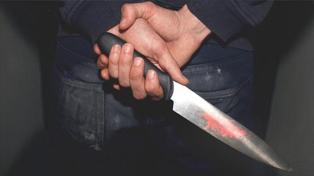 six NSCN insurgents killed in Arunachal Pradesh, अरुणाचल प्रदेश में सुरक्षाबलों का बड़ा ऑपरेशन, एनकाउंटर में NSCN के 6 सदस्य ढेर, 1 जवान जख्मी