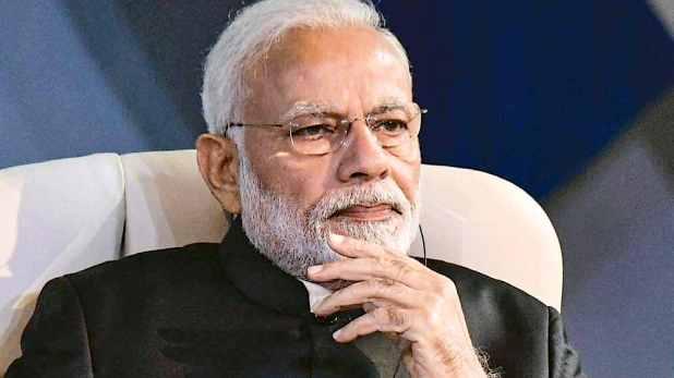 PM Narendra Modi, युवा आगे आएं और ट्विटर, फेसबुक, TikTok जैसे भारतीय App बनाएं…मैं भी इन्हें जॉइन करूंगा- PM मोदी