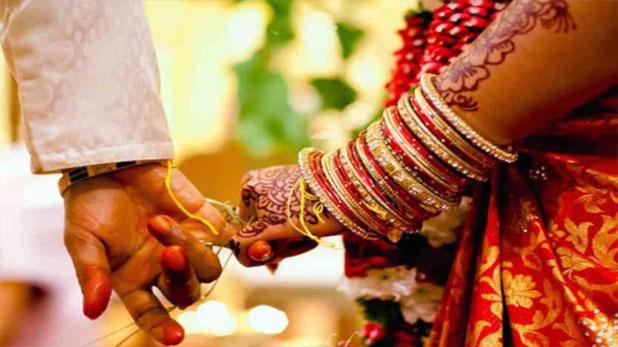 tea pilli devi chattisgarh lord shiva, तीन दशक से सिर्फ ब्लैक टी के सहारे है ये शिव भक्त