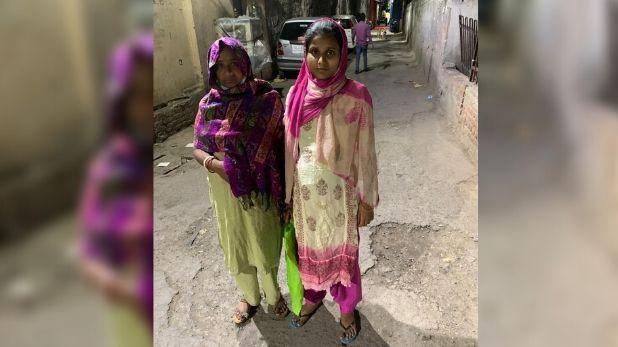रोजा तोड़ किया रक्तदान, मुस्लिम युवक ने रोजा तोड़ किया रक्तदान, बचाई महिला की जान