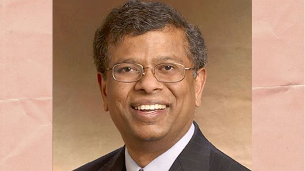 Indian American Sudarshanam babu, अमेरिका के टॉप साइंस बोर्ड में शामिल हुए भारतीय मूल के सुदर्शनम, जानें कौन है ये शख्स