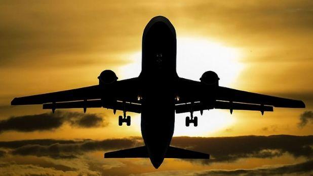 domestic civil aviation, 25 से शुरू हो रहीं घरेलू उड़ानों को 7 रूटों में बांटा गया, पढ़ें नागरिक उड्डयन मंत्री ने और क्या-क्या कहा