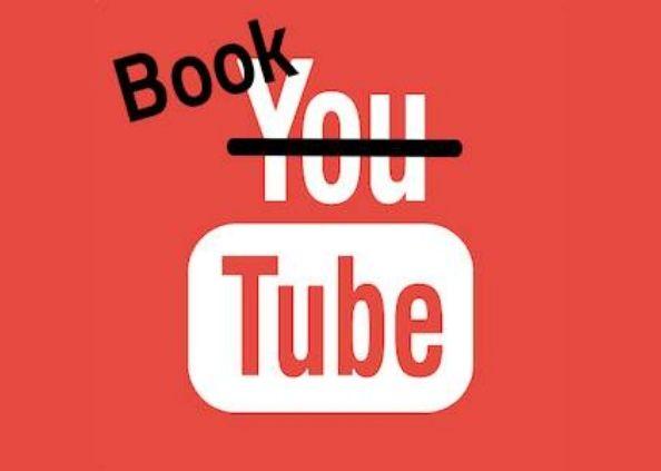 Youtube released new shows, Lockdwon : Youtube ने मुफ्त में जारी किए 11 नए ओरिजिनल शो
