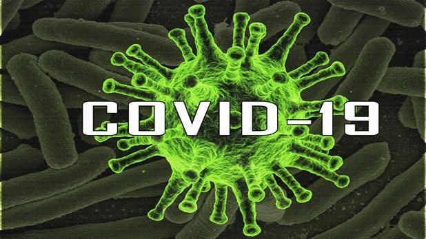 Coronavirus Preparation for Janta curfew, 24 घंटों के लिए Coronavirus पर सीधा वार, 'जनता कर्फ्यू' के लिए तैयार