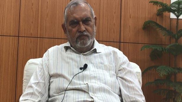 seven eight lakh Indians, 8 लाख भारतीयों पर देश छोड़ने का खतरा, कुवैत में अप्रवासी कोटा बिल का मसौदा मंजूर