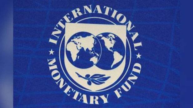 IMF and World bank annual virtual meeting, Coronavirus: IMF और World Bank की सालाना बैठकों का होगा वर्चुअल आयोजन