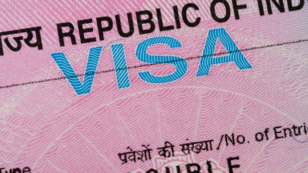 budget 2020 india, Budget2020: अब देश में जल्द बनेंगे 100 एयरपोर्ट, महज 12 घंटे में बाय रोड पहुंचिए दिल्ली से मुंबई
