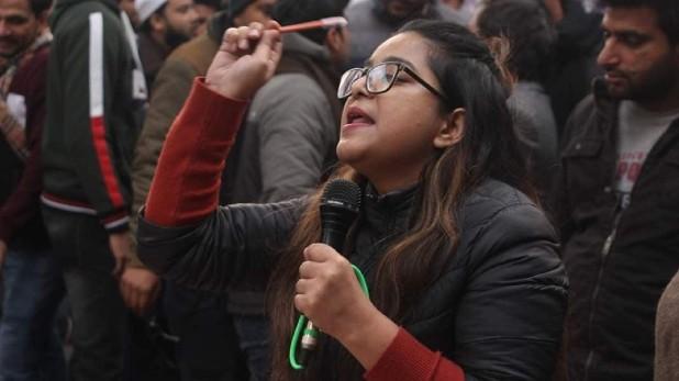 Rambhakta Gopal Sharma, Jamia Shooting: जेवर में पान का ठेला लगाता है छात्रों पर गोली चलाने वाला गोपाल
