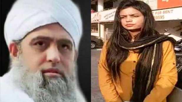 Nirbhaya Case convict Akshay moves new Mercy petition, Nirbhaya Case: फांसी से दो दिन पहले दोषी अक्षय ने चला नया पैंतरा, राष्ट्रपति के यहां दोबारा लगाई दया याचिका