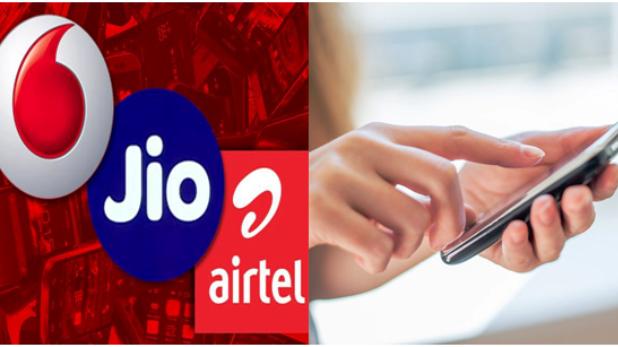 airtel frc plan, Airtel के इस प्लान से हर दिन मिलेगा 1.4GB डेटा और अनलिमिटेड वॉयस कॉल