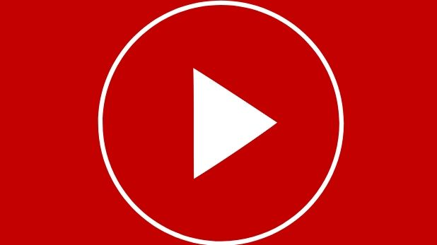 youtube-music-celebrates-success-of-30-lakhs-download-in-india, यूट्यूब म्यूजिक एप के 30 लाख डाउनलोड पूरे, कुछ इस तरह किया सेलिब्रेट