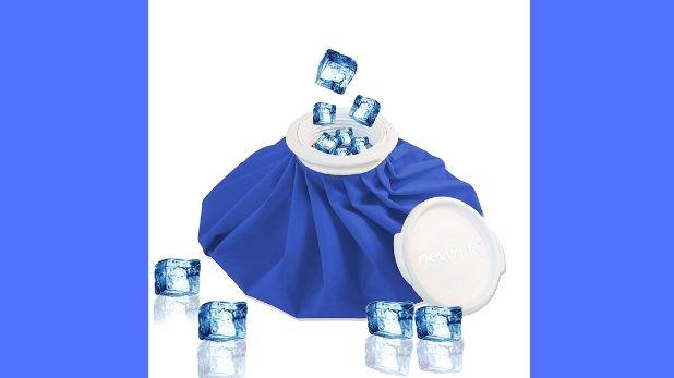 hot or cold which is the healthiest option of milk, ठंडा या गर्म? जानिए कौन सा दूध करता है ज्यादा फ़ायदा