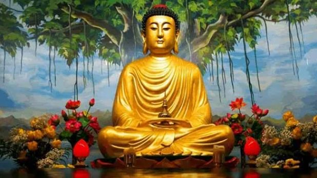 buddha purnima 2020, Buddha Purnima 2020: 205 साल बाद बना ये दुर्लभ संयोग, पढ़ें- बुद्ध पूर्णिमा पर क्या करें-क्या नहीं