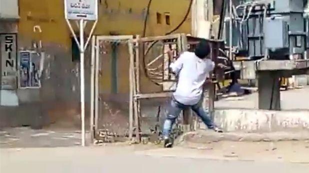 TSRTS, हैदराबाद में नौकरी खोने के डर से कर्मचारी को आया हार्ट अटैक, चली गई जान
