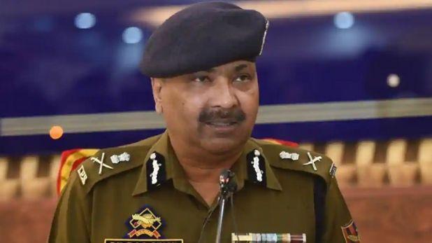 """iaf-chief-b-s-dhanoa-said-about-indian-technology-in-balakot-operation, """"समय पर मिलता राफेल तो कुछ और होते बालाकोट एयर स्ट्राइक के नतीजे"""""""