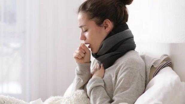 home remedies for cough and cold, खांसी के लिए अस्पताल जाने की जरूरत नहीं, घरेलू नुस्खे अपनाएं