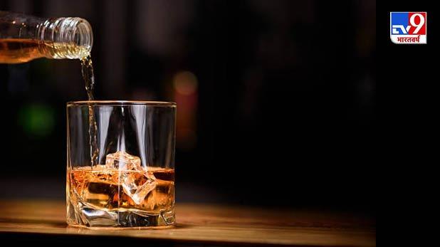 Lockdown Literature Liqour Alcohol, सोम और सुरा के बीच कंफ्यूज हैं? मदिरा की परंपरा और इतिहास की पूरी Interesting Story