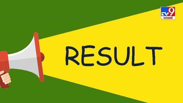 UP assistant teacher result 2020, UP Assistant Teachers Result 2020: अभ्यार्थियों का इंतजार खत्म, ऐसे चेक करें रिजल्ट