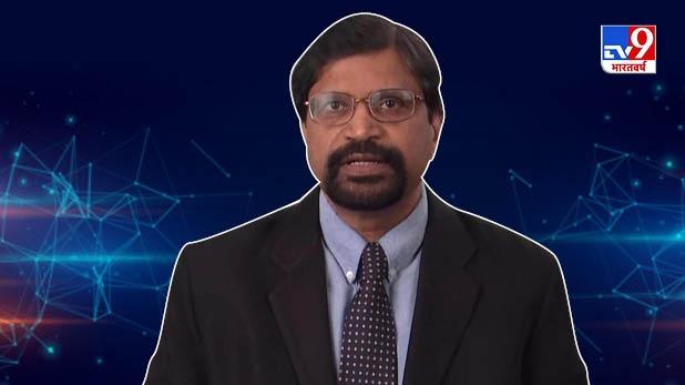 Dr. Rajiv honored with Inventer of the Year, भारतीय मूल के अमेरिकी डॉ. राजीव 'Inventer Of The Year' से सम्मानित, जानिए किससे मिली प्रेरणा