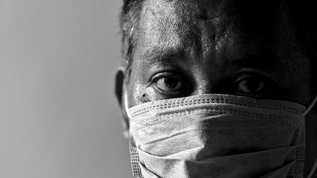 Coronavirus update, Coronavirus Update: सोमवार को भारत में हुईं अमेरिका से ज्यादा मौत, कुल मामले 7 लाख के पार