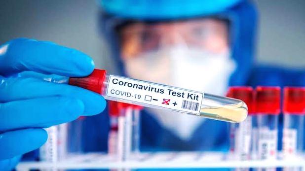 corona teting lab in india, Coronavirus: हर दिन 10 लाख की आबादी पर हो 140 लोगों की टेस्टिंग, WHO ने दी भारत को सलाह