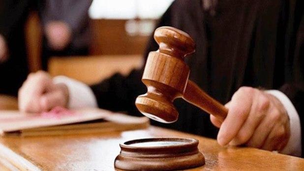Justice Muralidhar controversy, आखिर कब दूर होगी बेसब्री…जस्टिस मुरलीधर पर 'हिट विकेट' हो गई कांग्रेस?