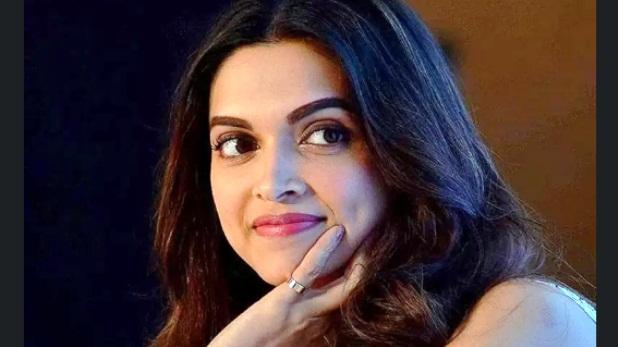 Deepika Padukone Film Chhapaak, 'छपाक' में दीपिका का लुक देखा तो नहीं पहचान सकेंगे आप