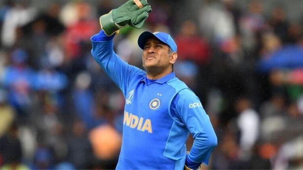 Gary Kirsten may return in a mentors, भारत को विश्वकप जिताने वाले कोच का बयान, अगर टीम चाहे तो मैं मदद करने को तैयार