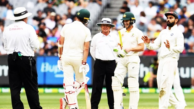 India proposed tour to Australia, भारत के प्रस्तावित ऑस्ट्रेलिया दौरे को लेकर लगातार हो रहे बदलाव, यहां पढ़िए हर अपडेट
