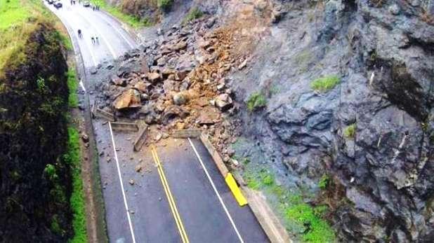 landslides in Arunachal Pradesh, अरुणाचल प्रदेश में लैंडस्लाइड की वजह से 7 लोगों की मौत, PM मोदी ने जताया दुख