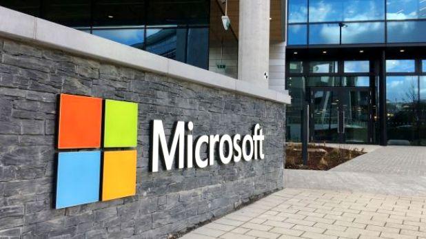 cyber-attack-warning-released--for-webmail-users-by-microsoft, माइक्रोसॉफ्ट वेबमेल पर हैकर्स का धावा, कंपनी ने किया आगाह